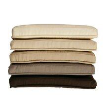 Soho Outdoor Sunbrella Barstool Cushions
