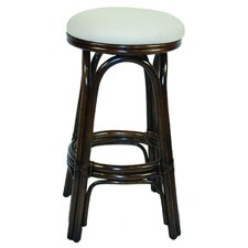 "Carmen 30"" Swivel Bar Stool"