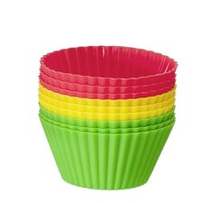 Baking Cup (Set of 18)