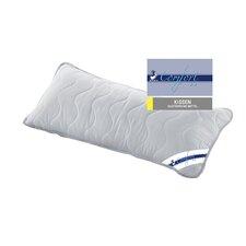 Faserkissen Comfort