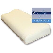 Nackenstützkissen Comfort