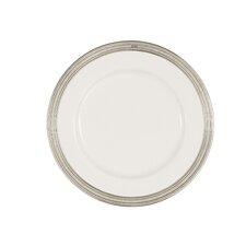 "Tuscan 11"" Dinner Plate"