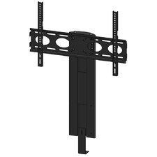 """Cantilever Wall Mount for 50"""" Flat Panel Screens"""
