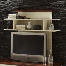 TV-Lowboard Siena