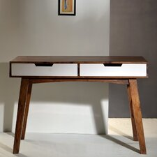 Sixties Writing desk