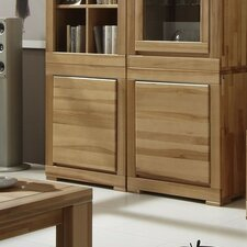 Max 4 Door Sideboard