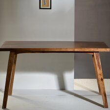 Sixties Dining Table