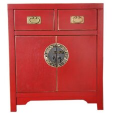 Sideboard Chinese