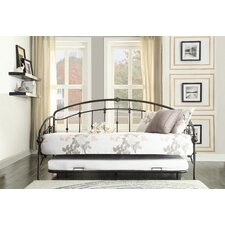 Ruby Daybed with Trundle