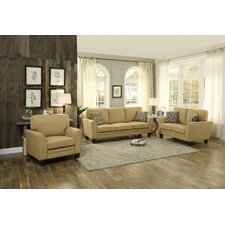 Adair Living Room Collection