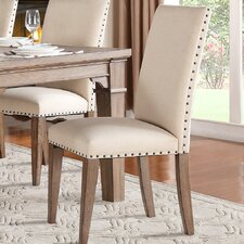 Mill Valley Side Chair (Set of 2)