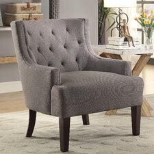 Dulce Arm Chair