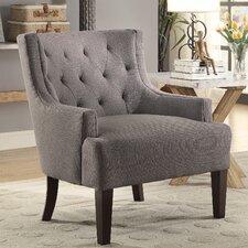 Dulce Arm Chair