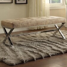 Arreola Upholstered Entryway Bench
