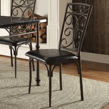 Dryden Side Chair (Set of 4)