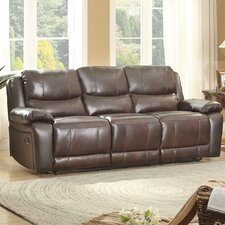 Allenwood Living Room Collection