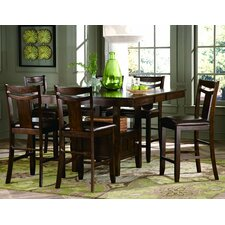 Broome Counter Height Dining Table