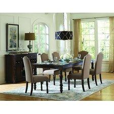 Benwick Dining Table