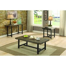 Anacortes Coffee Table Set