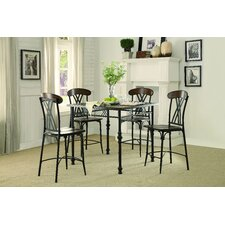 Loyalton Counter Height Dining Table