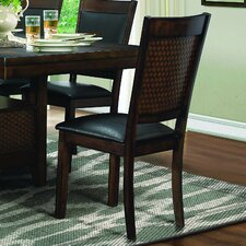 Wickham Side Chair (Set of 2)