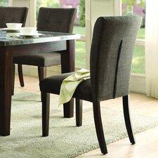 Dorritt Side Chair (Set of 2)