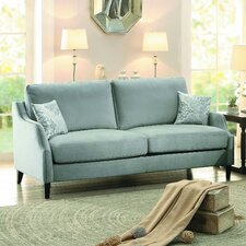 Banburry Sofa