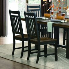 Three Falls Side Chair (Set of 2)