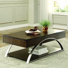 Tioga Coffee Table with Lift Top