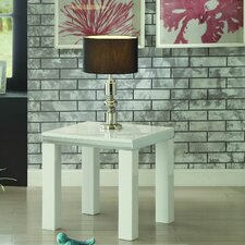 Rohme End Table