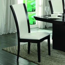 Daisy Side Chair (Set of 2)