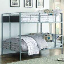Dex Bunk Bed