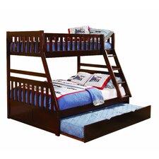 Rowe Bunk Bed