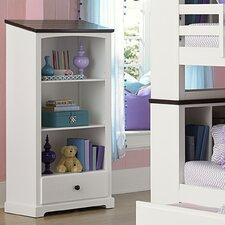 """Lark 59"""" Standard Bookcase"""