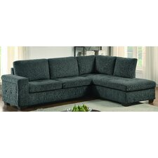 Calby Lane Sectional