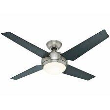 """50"""" Sonic® 4 Blade Ceiling Fan"""