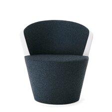 Mygingol Fixed Base Arm Chair