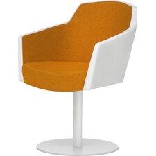 Grip Arm Chair