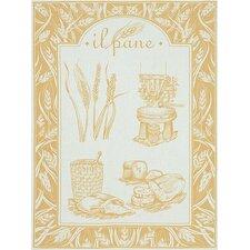 Pane Tea Towel (Set of 2)