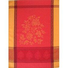 Caprice Tea Towel (Set of 2)