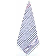 Lavender Terry Tea Towel (Set of 2)