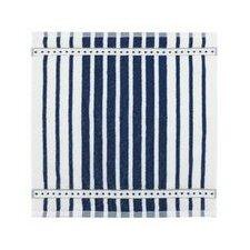 Stripe Terry Tea Towel (Set of 2)