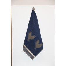 Rooster Terry Tea Towel (Set of 2)
