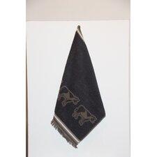 Cow Terry Tea Towel (Set of 2)