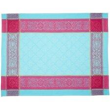 Renaissance French Jacquard Tea Towel (Set of 2)