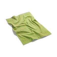 Match Cotton Bath Towel