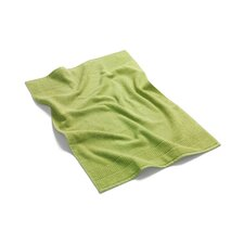 Match Hand Towel (Set of 2)