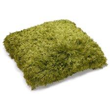 Hondje Cushion Cover