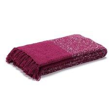 Flakes Blanket