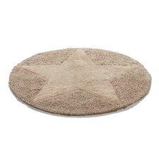 Sand Area Rug